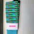 Treibdesign Socks
