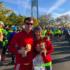 NYC Marathon 2018: Achilles Guide