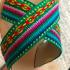 Nupie Sandals