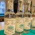 Casamigos Mini Bottles