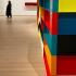 Donald Judd @ MoMA