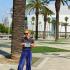 LA Marathon 2020