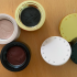 Westman Atelier Eye Pods